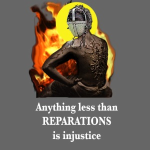REPARATIONS NOW nx2 png