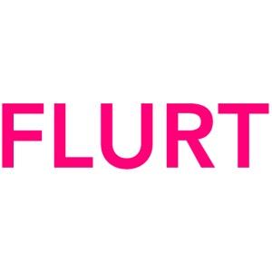 Flurt Logo - new-01.png