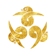 three-geese-japanese-golden-kamon_design.png