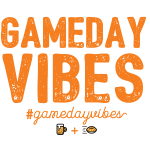 GameDay_Vibes.png