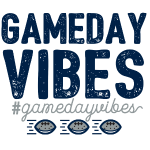 GameDay_Vibes_dallas.png