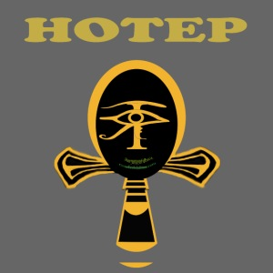 hotep2 copy2 png