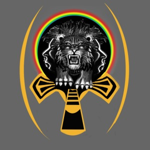 ANCIENT LION NEW png