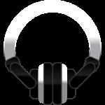 Dubphones