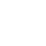 Halloween Shirt - W on B