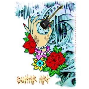 GuitarArt by GuitarLoversCustomTees.png