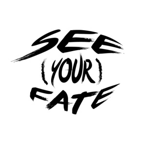See-your-fate-eye-logo