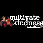 CultivateKindness_3_RGB(w