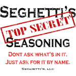 Seghetti's Top Secret Merchandise Small.png