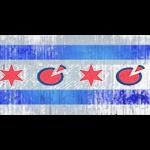 FLAG_DISTRESSED_MockUp_of_Final.png