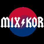 MIXKOR ROK 2015 (CROP)