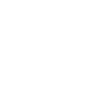 NewChurch White Logo