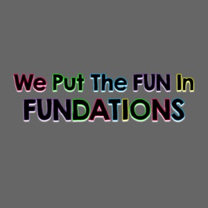 fundations png