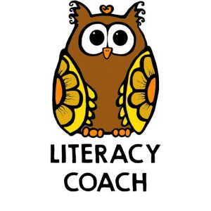 literacy coach png
