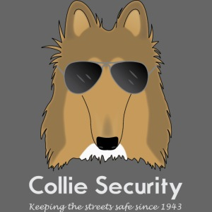 Collie Security