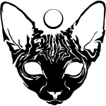 Luna Sphynx