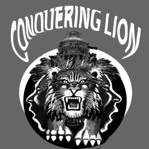 CONQUERING LION new2 png