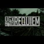 UGX Requiem