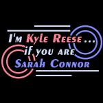 KyleandSarah copy_ss