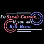 SarahandKyle copy_ss
