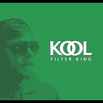 Kool Filter King