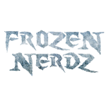 Ice FN Logo.png