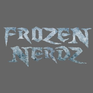 Ice FN Logo png