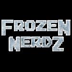Ice 8bit Logo.png