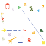Intellivision Revolution 2015