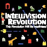 Intellivision Revolution