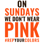 sundays_pink_cleveland.png