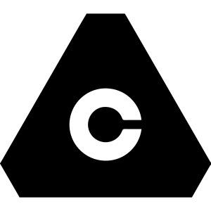 Acid central