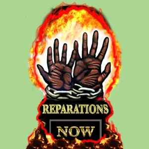 REPARATIONS NOW RED4 png