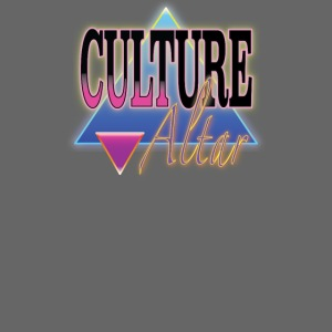 Culture Altar Logo No Background png