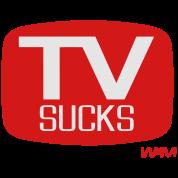 tv suks by wam