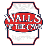 Walls of the Cave