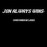jonalwayswins1.png