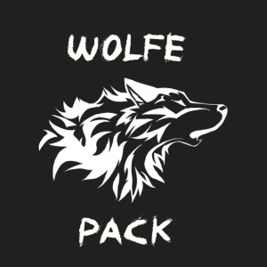 wolfepackinvert.png