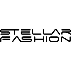Stellar Fashion Full