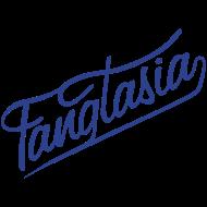 Design ~ fantastic_blmabo