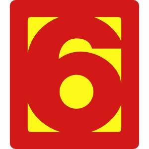 Channel 6 - Color