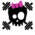 KY fit woman logo (2).png