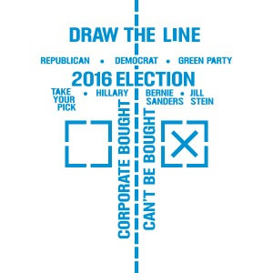 2016_Draw_The_Line_noSten