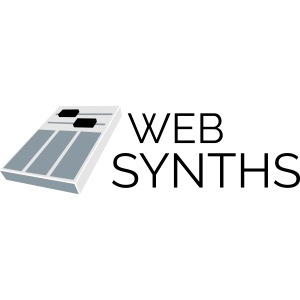 WebSynths