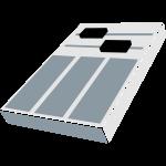 WebSynths Logo