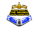 thedrones V3.png