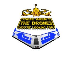 thedrones V3.png
