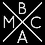 BMACadelic Logo (fixed, B