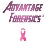 Logo_BreastCancerAwareness.png