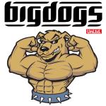 Big-Dogs-master-1.png